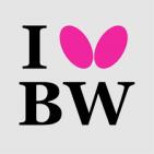 Butterfly BW
