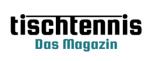 tt-magazin_logo