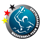 Wasserball-Team_Deutschland_300x300
